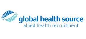 globalhealth-300x135