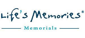 lifesmemories-300x135